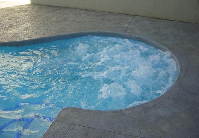 Apartamento en Denia - BRAVOSOL 3200C VYB