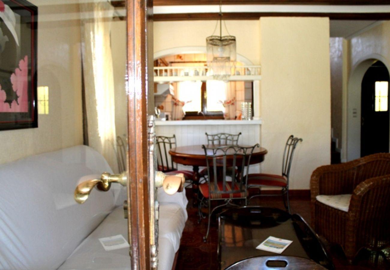 Apartamento en Denia - San vicente