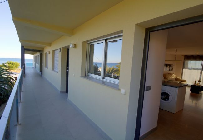 Apartment in Denia - BRAVOSOL 3200A VYB