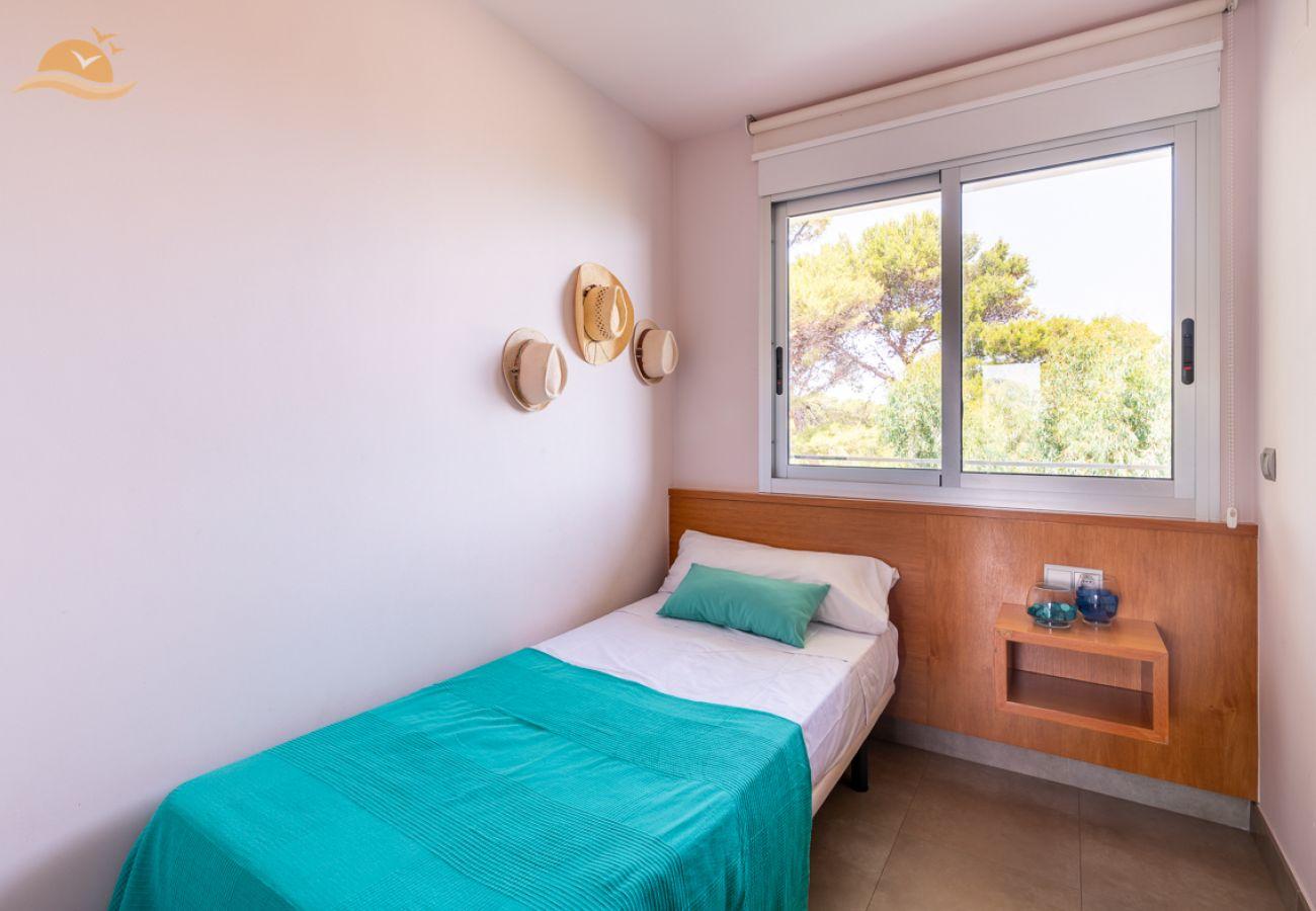 Appartement à Denia - BRAVOSOL 3200C VYB