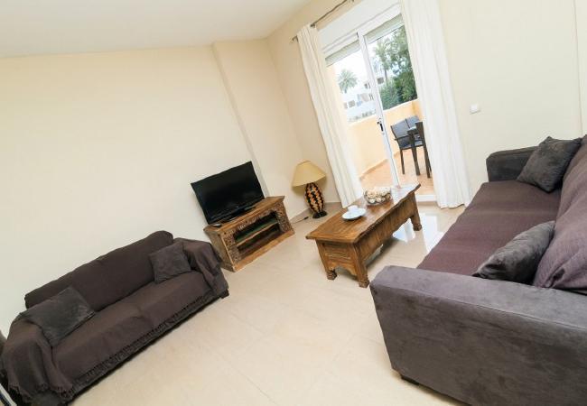 Appartement à Denia - CARLTON 2004 (2D) VYB