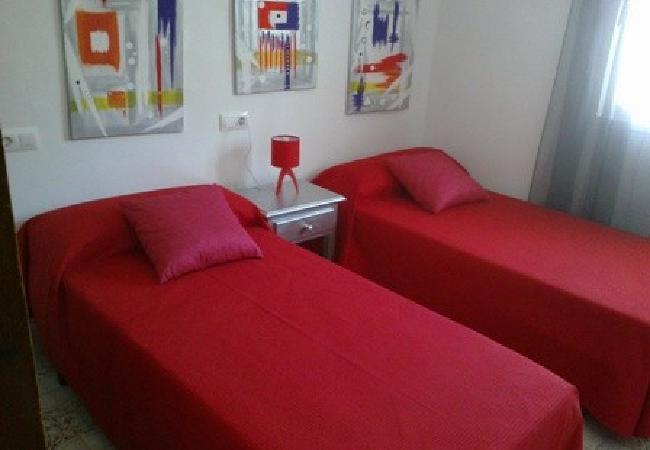 Maison à Denia - Villa Marina-3-d