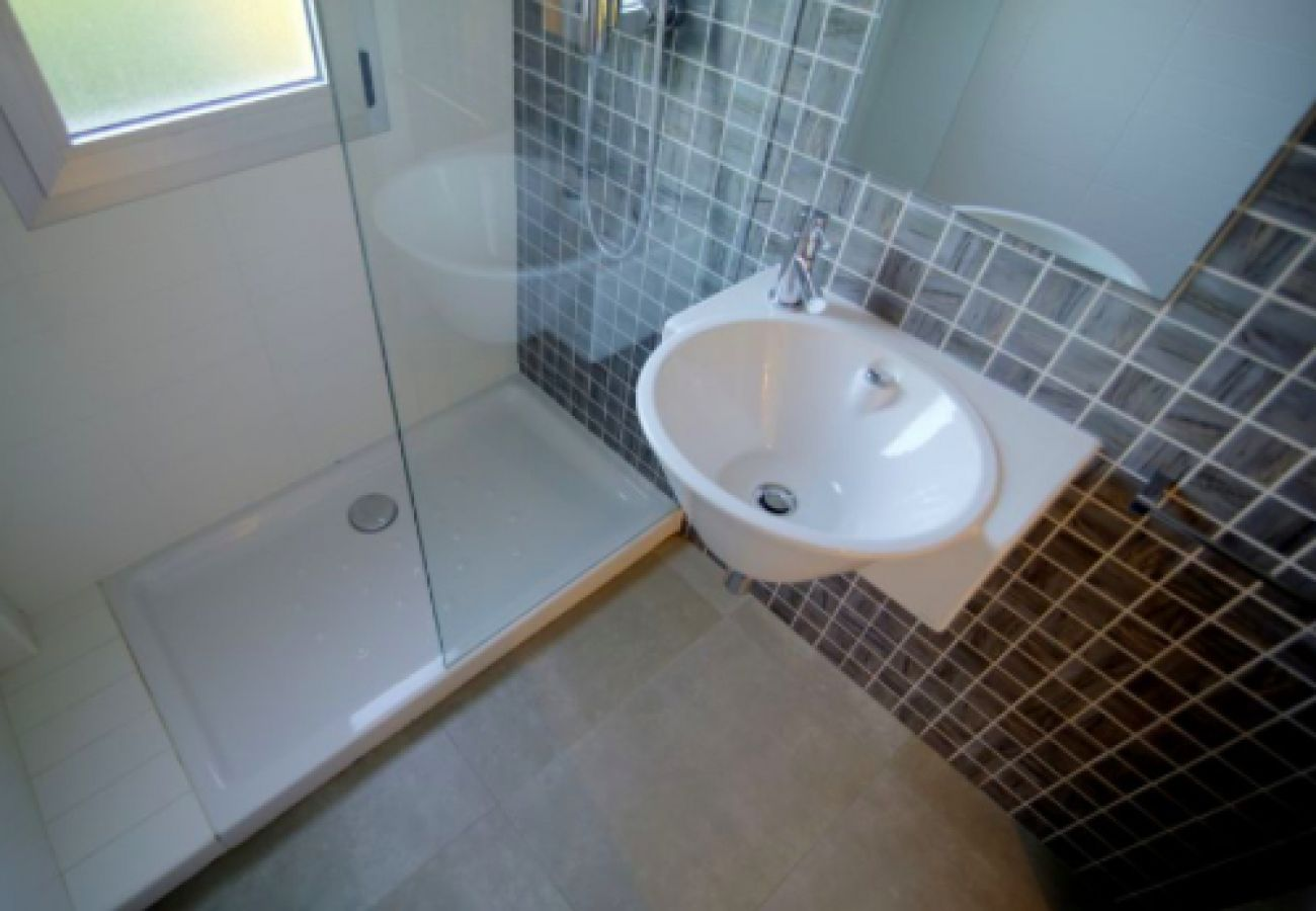 Appartement à Denia - BRAVOSOL 3200D VYB