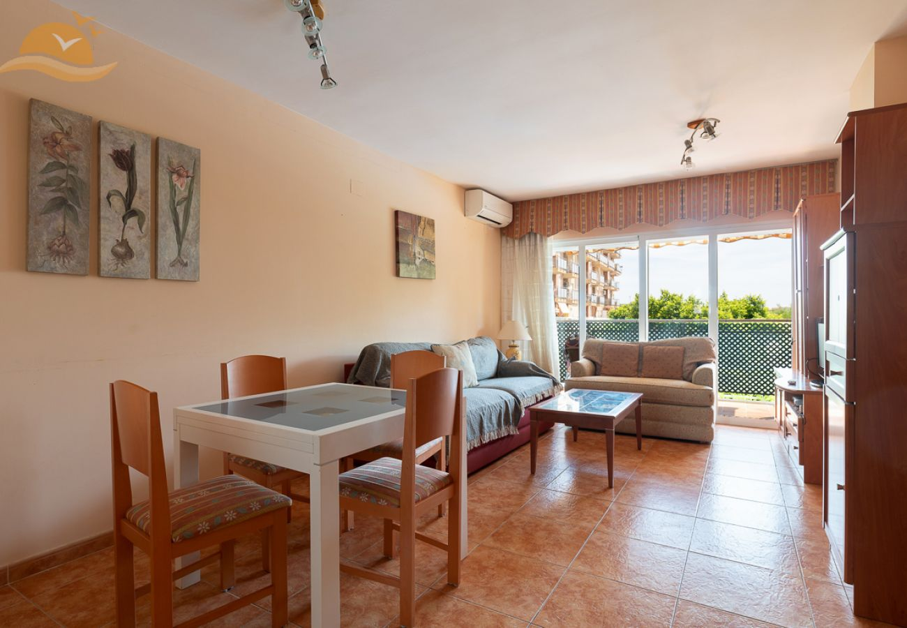 Appartement à Denia - LUZ DE DENIA VYB